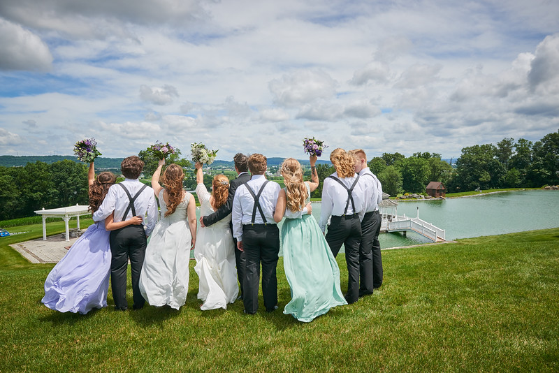 Bartch Wedding June 2019__131.jpg
