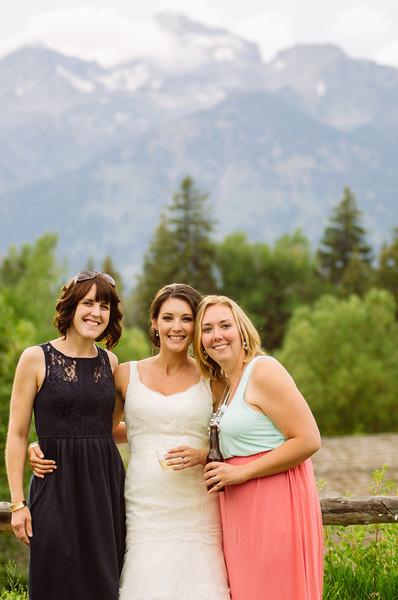 wedding-color-614.jpg