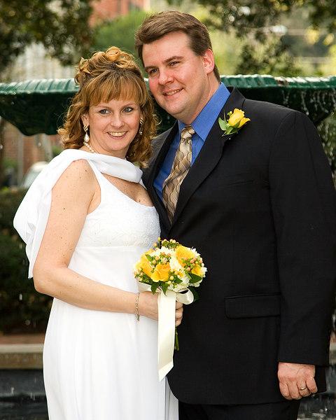 Savannah wedding 01.jpg