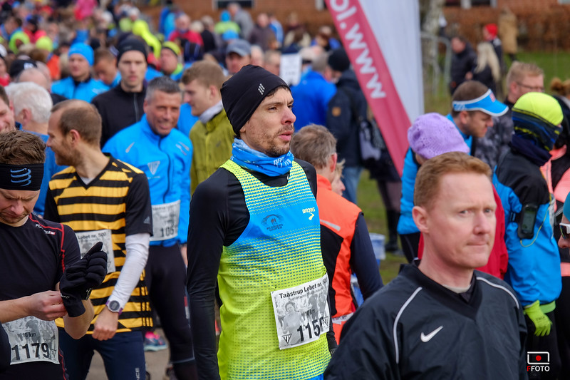 Taastrup løb #500- 12marts2017 -DSCF9420.jpg