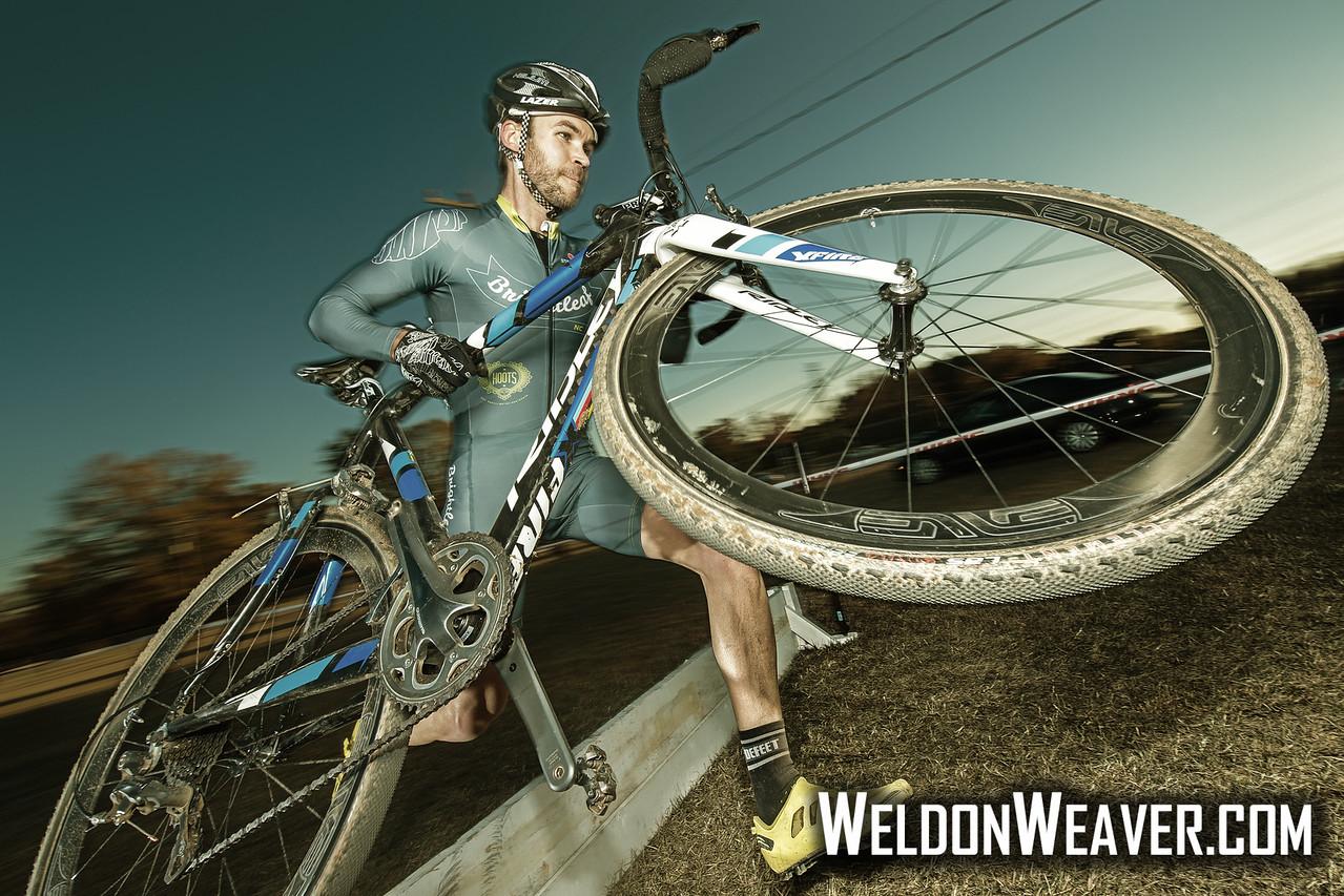 WeldonWeaver TLFAnnuale2015 Entry 1 Barrier - Patrick Beeson