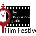 RIDGEWOOD GUILD FILM FESTIVAL