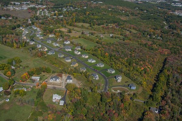 Farm View Estates