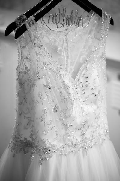 Torres Wedding _Getting Ready  (126).jpg