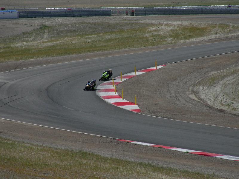 Utah Superbike Races (64).JPG