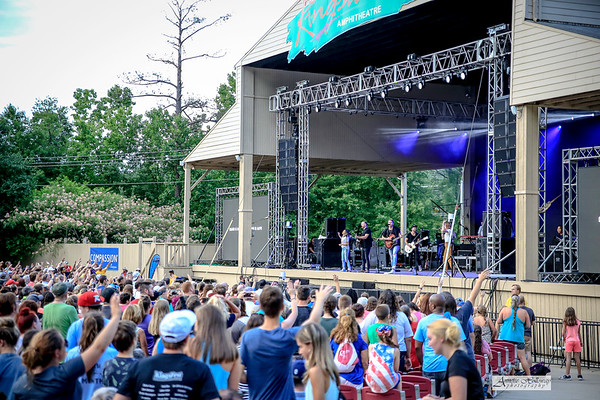 Bethel Music | Kingsfest 2019 | 6-20-19