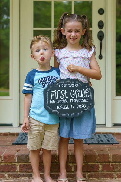 20200817-Brielle First Day 1st Grade-31.jpg