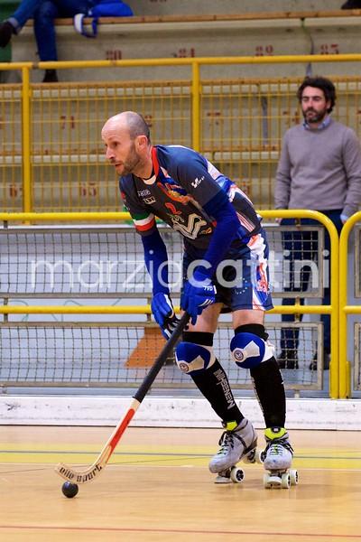 18-11-24_Correggio-Trissino14
