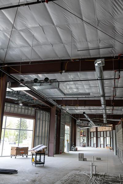 construction -5-22-2020-29.jpg