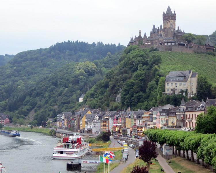 Cochem Germany 03.jpg