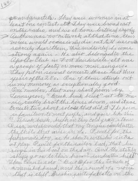 Marie McGiboney's family history_0160.jpg