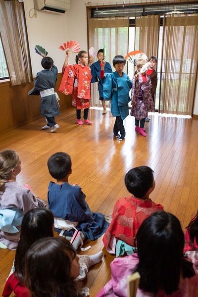 Grade 2 ICJC-Traditional Japanese Dance-ELP_2163-2018-19.jpg