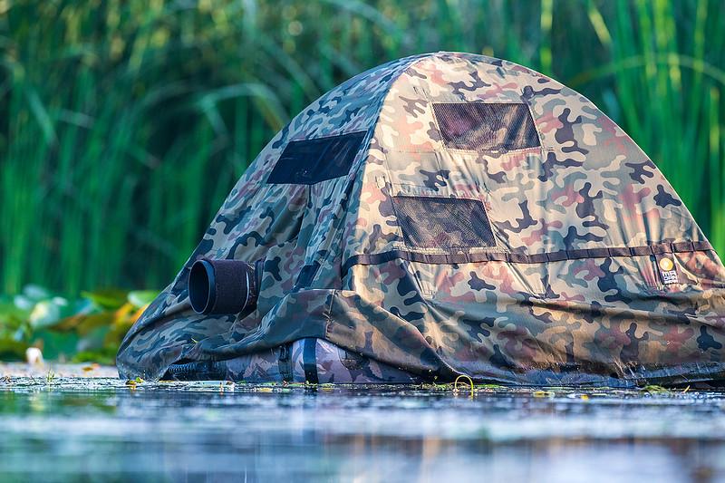 Floating Hide.jpg