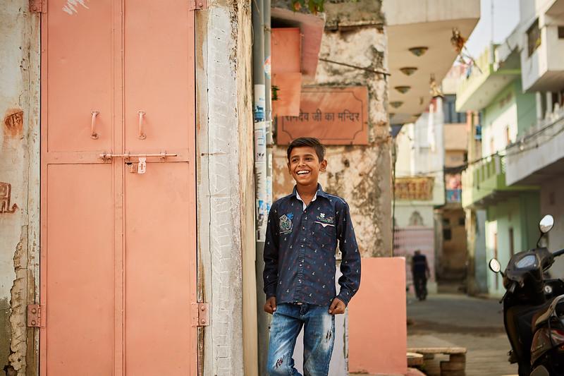 Emily-Teague-Street-India 2.jpg
