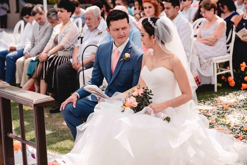 A&A boda ( Jardín Arekas, Cuernavaca, Morelos )-201.jpg