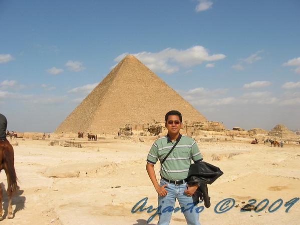 Cairo-06.JPG