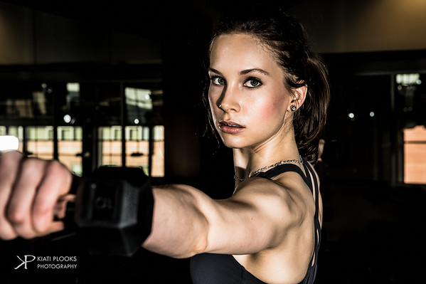 UM_Fitness