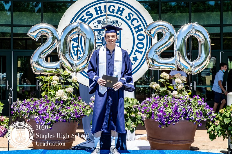 2020 SHS Graduation-1224.jpg