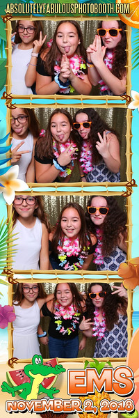Absolutely Fabulous Photo Booth - (203) 912-5230 -181102_200126.jpg