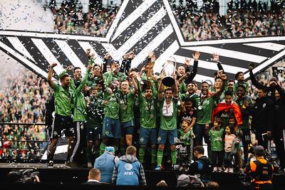 2019-11-10 MLS Cup