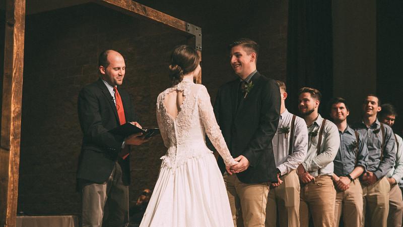 Watkins Wedding-0186.jpg