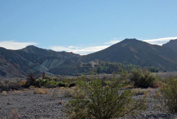 2007-12-05 (Death Valley)