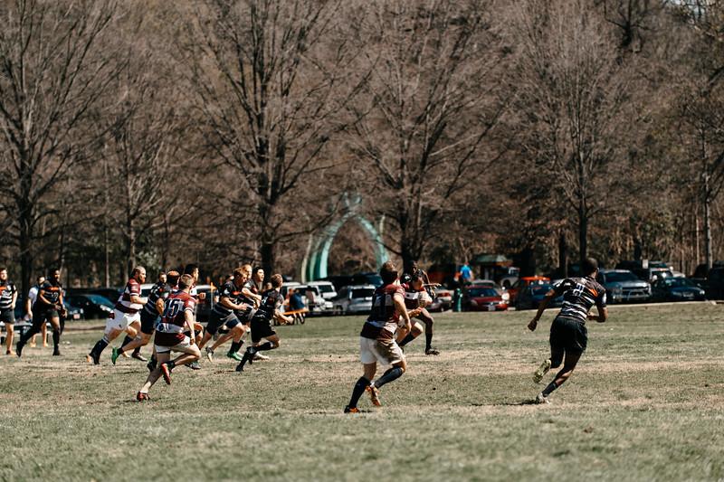 Dry Gulch Rugby 152 - FB.jpg