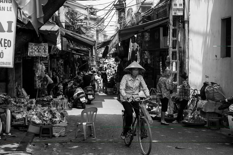 Sep02-Vietnam2010-189.JPG