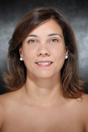 LAURA ARCARI