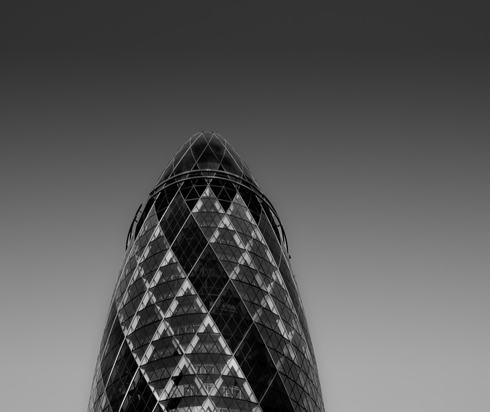 London-472-Edit.jpg