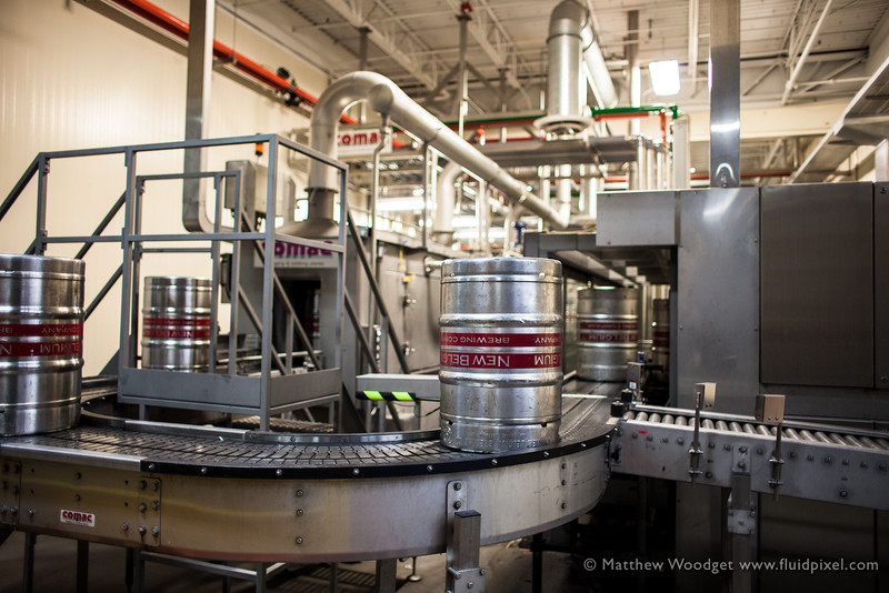 Woodget-140129-047--beer, Colorado, Fort Collins, industrial production, keg, New Belgium Brewing.jpg