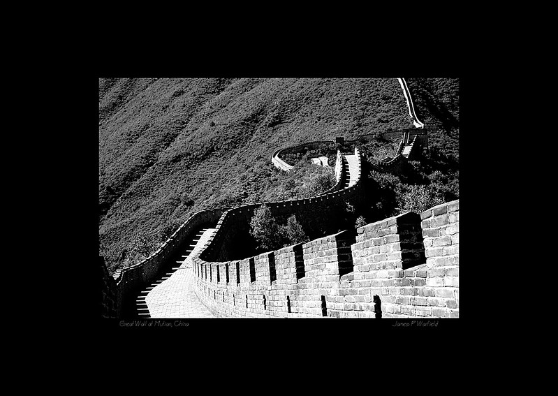 150_Great Wall at Mutian, China copy.jpg