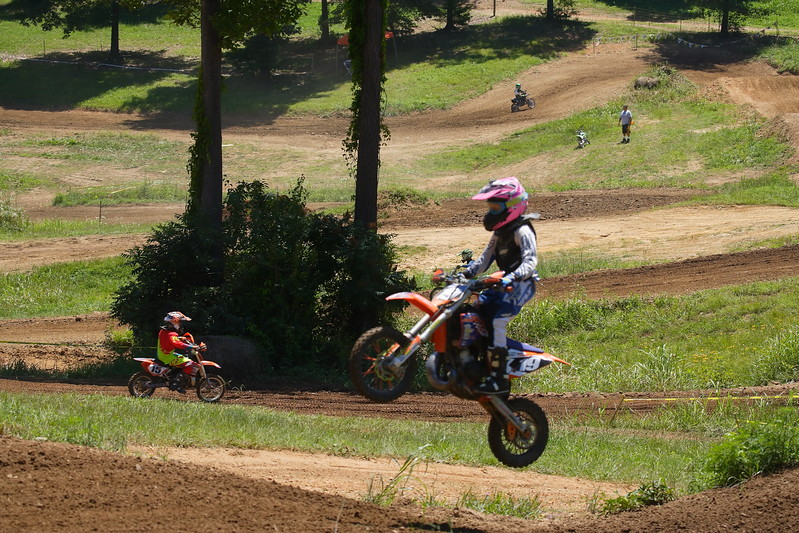 FCA Motocross camp 20171055day2.JPG