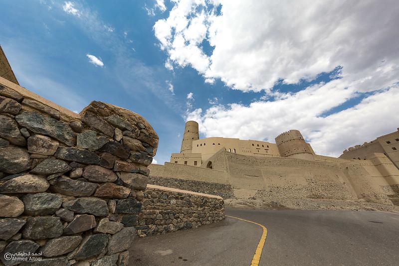 FE2A4594-Bahla Fort- Oman.jpg