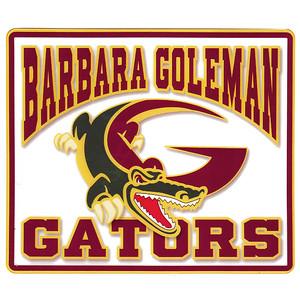 Barbara Goleman Sr
