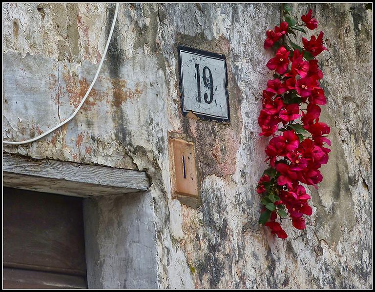 2010-06-Terracina-085.jpg