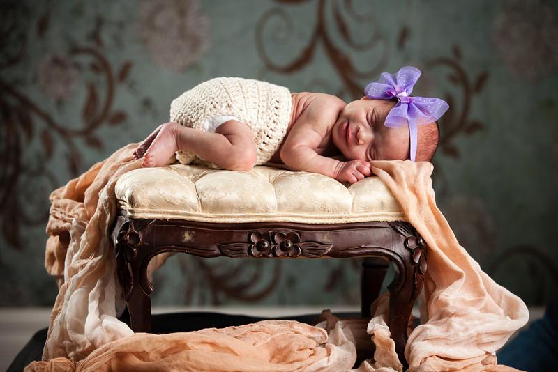 Baby Ashlynn-9598.jpg