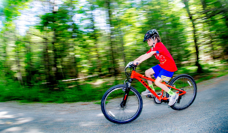 293_PMC_Kids_Ride_Higham_2018.jpg