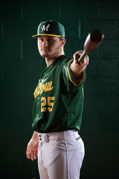 Baseball-Portraits-0790.jpg