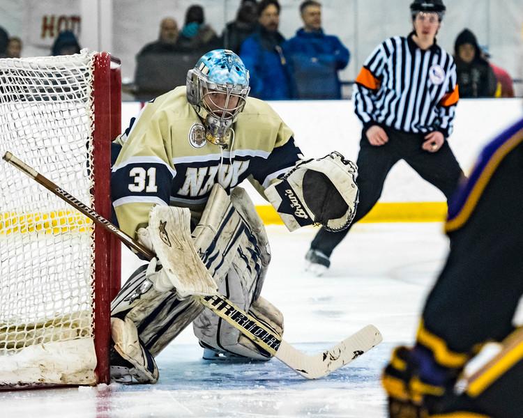 2017-02-03-NAVY-Hockey-vs-WCU-135.jpg