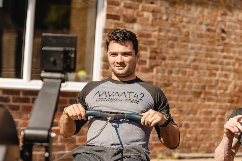 Drew_Irvine_Photography_2019_May_MVMT42_CrossFit_Gym_-37.jpg