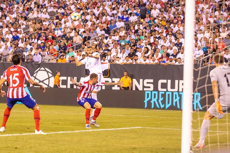 Soccer Atletico vs. Real Madrid 1768.jpg
