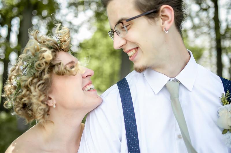 Taylor & Micah Wedding (0388).jpg