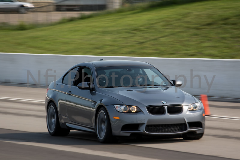 Flat Out Group 2-7.jpg