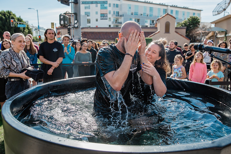 2019_01_27_Baptism_Hollywood_10AM_BR-73.jpg