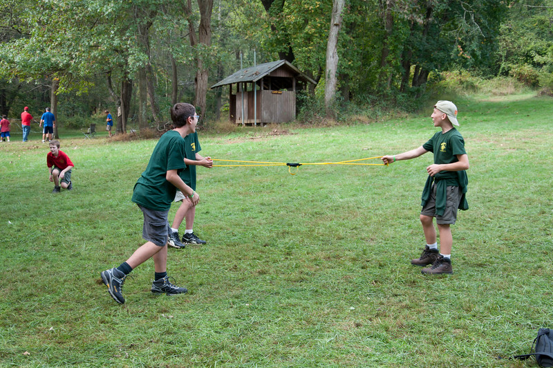 20121007-Fall Camporee-137.jpg