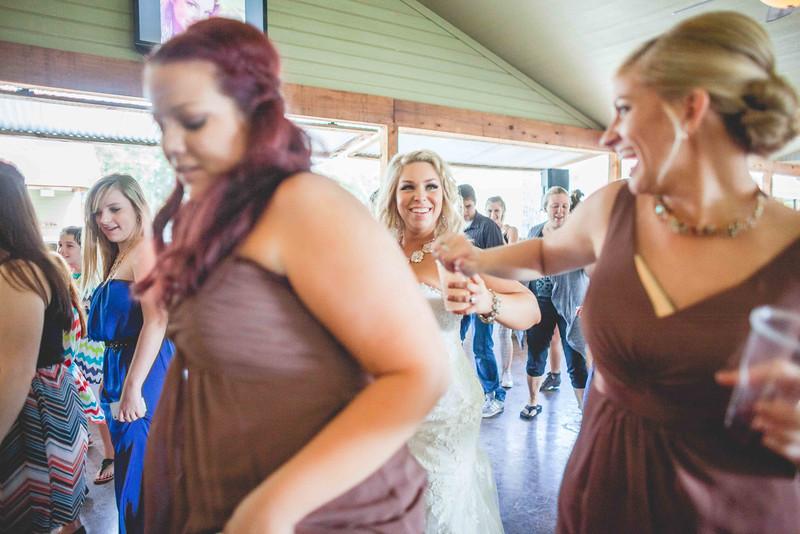 2014 09 14 Waddle Wedding-616.jpg