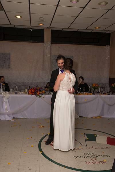 MJ Wedding-176.jpg