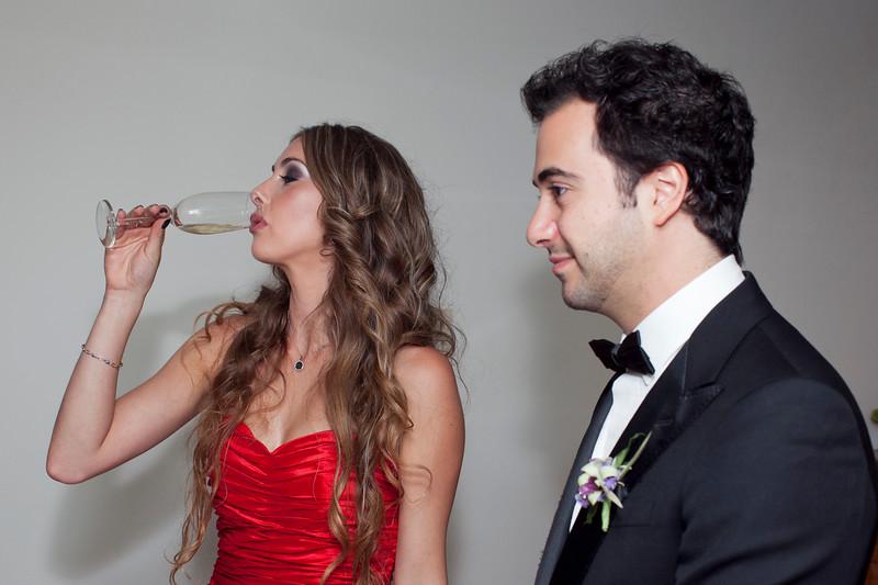 boda sábado-0364.jpg