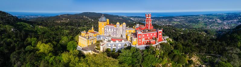 Day 3 - Portugal - Disneycastle (1 of 19)-Pano_HDR.jpeg.jpg